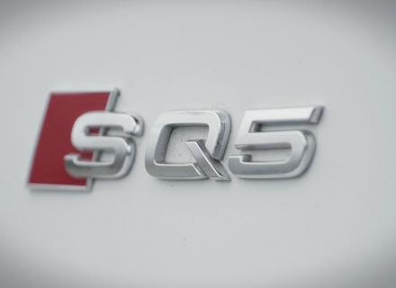 Audi_SQ5