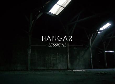 HangarSessions
